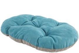 напольная подушка произвольной формы