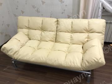 пошив чехлов для дивана