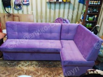чехол для дивана пример 7