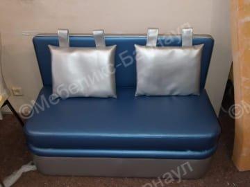 чехол для дивана пример 8