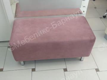 чехол для дивана пример 9