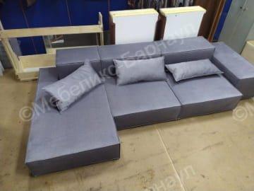 диван после перетяжки 12