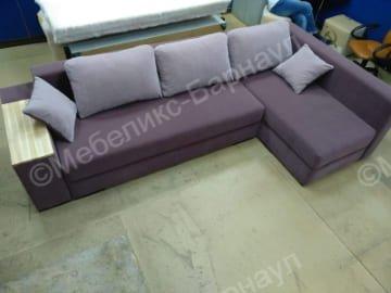 диван после перетяжки 16