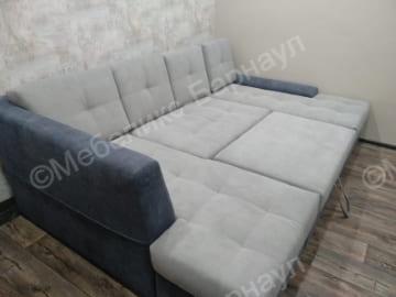 диван после перетяжки 21