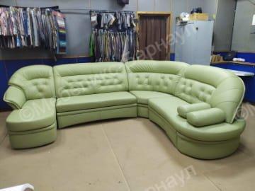 диван после перетяжки 22