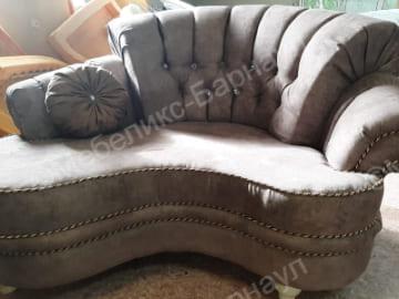 диван после перетяжки 28