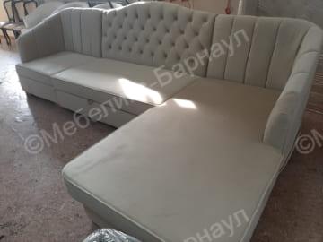 диван после перетяжки 29