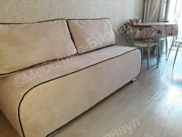 диван после перетяжки 30