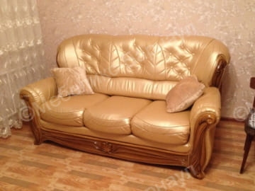 диван после перетяжки 3