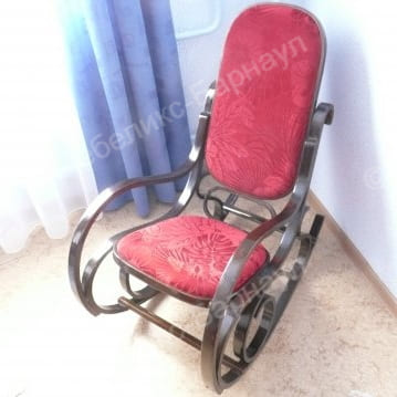 кресло после перетяжки пример 14