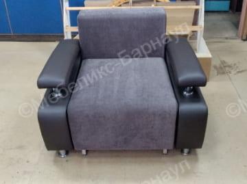 кресло после перетяжки пример 3