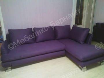 готовые мебельные подушки пример 7