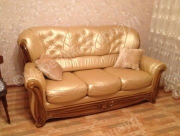 готовые мебельные подушки пример 8