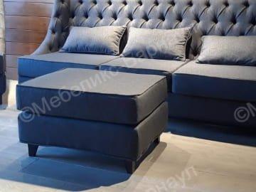 готовые мебельные подушки пример 9
