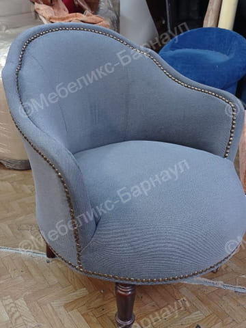 стул после перетяжки пример 13