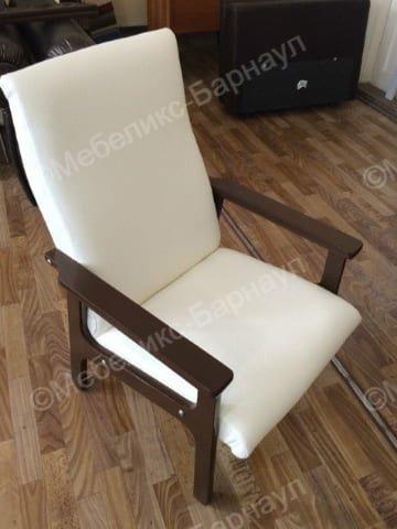 стул после перетяжки пример 15