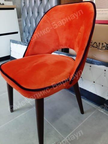стул после перетяжки пример 16