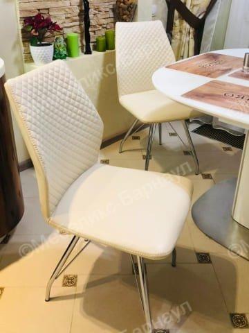 стул после перетяжки пример 18