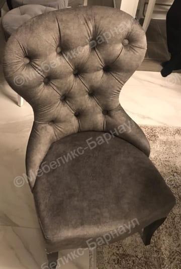 стул после перетяжки пример 20