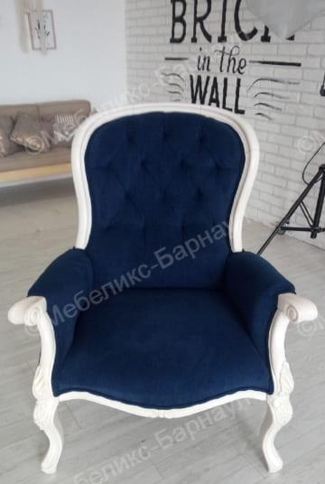 стул после перетяжки пример 21